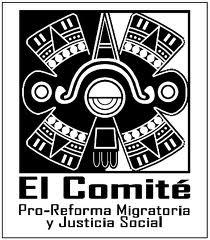 El Comite Logo