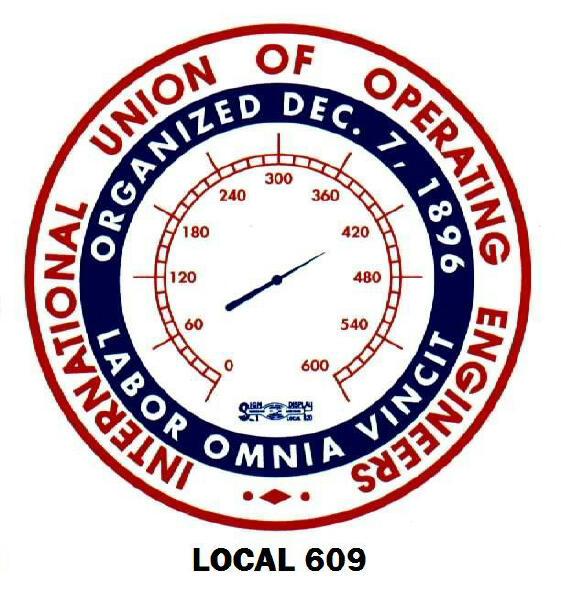 IUOE 609 Logo (1)