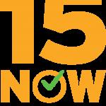 15_Now_Big_Orange