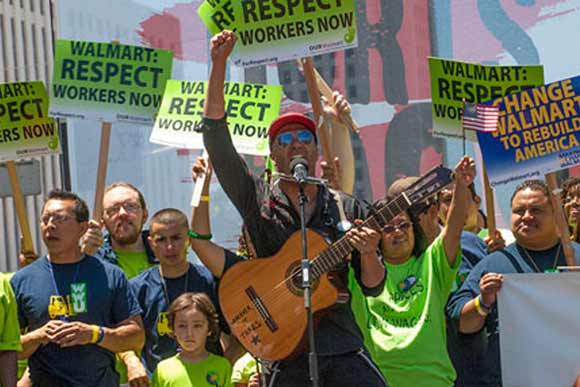 2012-0711-la-watts-times-protestors-tell-walmart-l.a.s-future-wont-be-bought-off-580x387