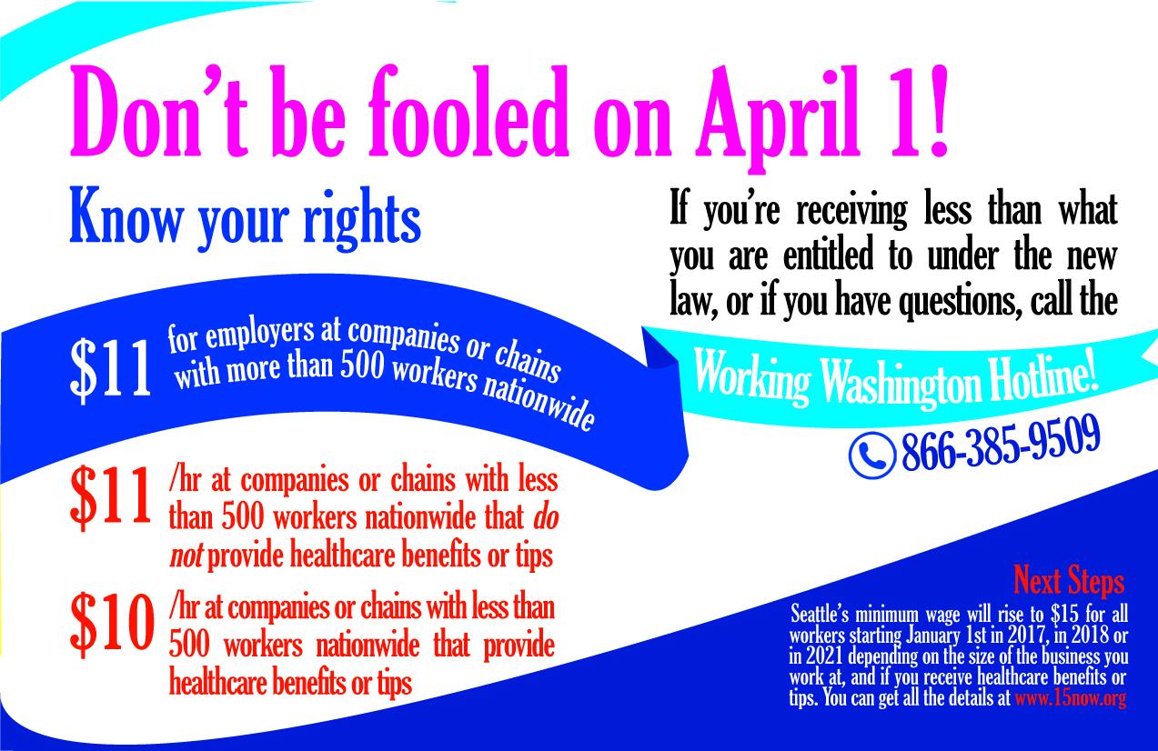15_april1_leafletp2