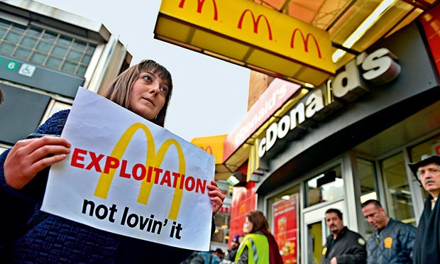 McDonalds-Workers-Protests-3