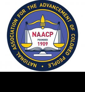 NAACP logo-WA