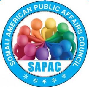 Somali_PAC