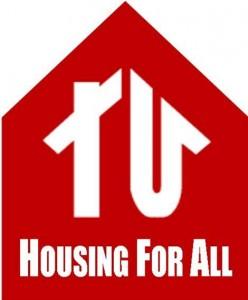 TU Logo