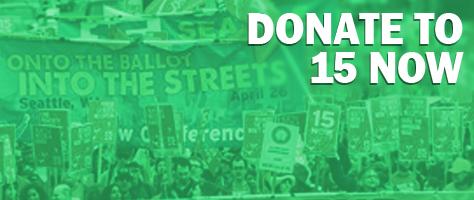 Donate AD
